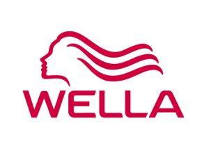 Wella und viele andere Marken im Friseur-Laden Jäm Haarmoden in München Schwabing